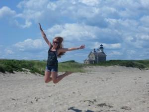 Southeast.lighthouse