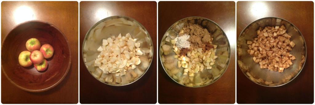 apple pie mix 2