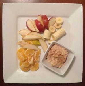 fruit dip 14